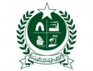 Operation against land grabbers to continue : DG KDA