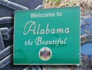 US state of Alabama has worst poverty In developed world: UN expe ..
