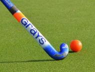 Inter-School cup Hockey Tournament