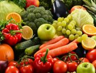 China is world's top vegetable grower: association