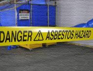 Indonesia's asbestos 'time bomb'