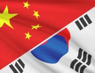 China, S. Korea leaders to discuss N. Korea nukes
