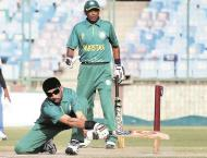Pakistan to play India in opener of World Blind Cricket Cup
