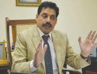 PSB distributes cash incentives among Mohib Ullah Squash Academy  ..