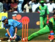 Pakistan-India to open Blind WC campaign