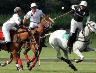 BoP Polo Tournament 2017 restarts