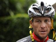 Cycling: Armstrong invited to 2018 Tour of Flanders