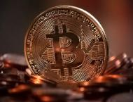 Japan firm says it will pay part of salaries in Bitcoin