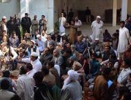 District administration committed to provide relief to masses: DC ..