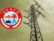 QESCO notifies power shutdown schedule