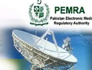PEMRA CoC recommends Rs 100,000 fine on 7 news