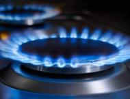 Illegal gas, water connections banned