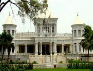 FJWU organizes Mehfil-e-Milad
