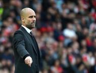 Football: Walker needs brains not just brawn, says Guardiola