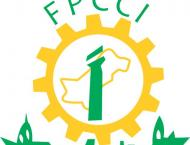 Furniture sector has vital importance: FPCCI