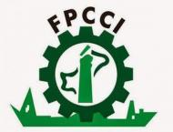 Share of coal to jump to 24 pc in the energy mix: FPCCI