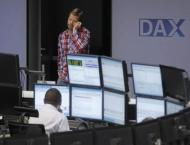 European stock markets steady after strong gains