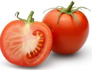 Two tomatoes a day may keep lung disease at bay: study