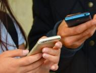 Cell phone radiations may cause serious brain damage: Experts