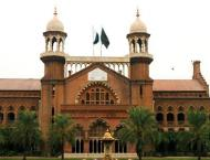 New chairman PTA will be appointed in 30 days: LHC told