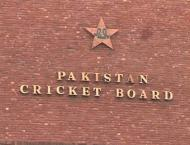 PCB announces names of 18 cricketers for fitness camp