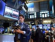 European stocks recover as Wall Street bounces back
