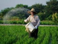 China mulls equal legal status for farmers' specialized cooperati ..