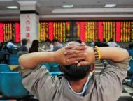 Asia markets enjoy pre-Christmas cheer, euro avoids sell-off