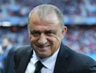 Football: 'Emperor' Terim to manage Galatasaray for 4th time