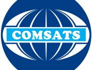 UNESCAP-COMSATS to Set up Chair on SDGs at QAU