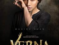 Leading US paper features Pakistani film 'Verna' for its 'edgy co ..