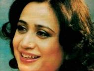 21st death anniversary of Perveen Shakir observed