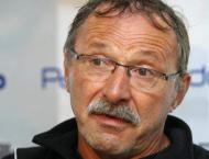RugbyU: Brunel replaces sacked Noves as France coach