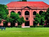 1,256 graduates awarded degrees,67 medals in convocation of UVAS