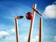 National Disabled T20 cricket championship