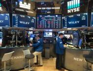 Miners boost stocks in thin holiday trading