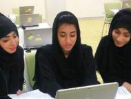 FPRCW facilitates 386 women in a year