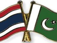 Pak-Thailand presents complete offer list of FTA by Dec, 30