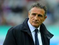RugbyU: Sacked France coach Noves hit with serious misconduct sum ..