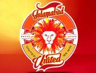 Islamabad united launches first ever sports management course