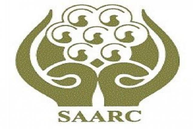 President SAARC Chamber to visit Pakistan from December 5