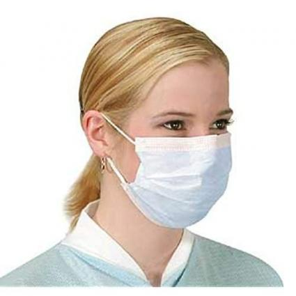 - Infection Urdupoint Spread Mask Wearing Suffices Surgical Tb Of