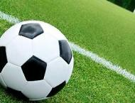 Australia to play Norway in Oslo football friendly