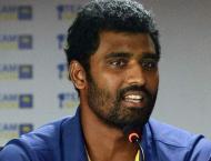Cricket: Sri Lanka sacks ODI skipper Perera
