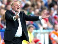 Football: Prosinecki to become Bosnia's national coach