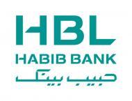 Habib Bank donates 5 mln to PRM