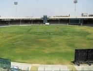 PSL final to be played at Karachi Stadium on March 25