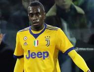 Football: Cagliari go unpunished for Matuidi racist abuse