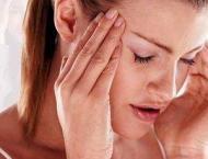 Misuse of pain killer in headache is very harmful: Dr.Santosh