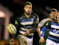 RugbyU: Experienced Banahan moves to Gloucester from Bath